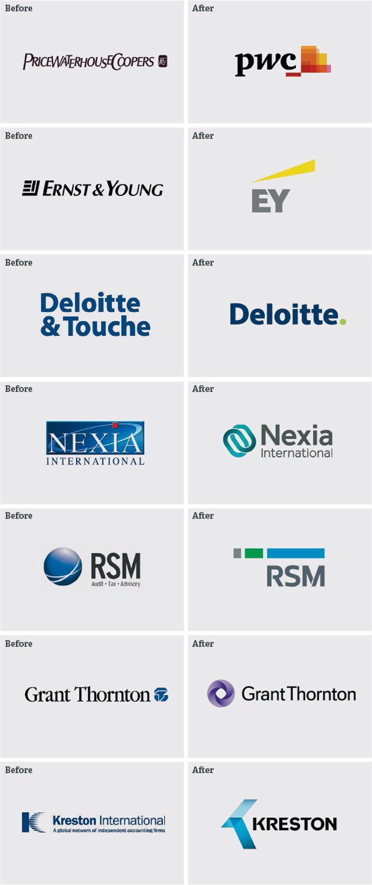 Accountancy-Firm-Rebrands