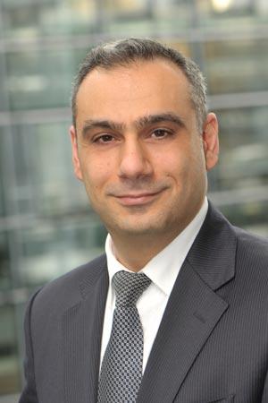 Alexander Ladaa