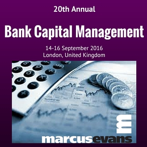 Bank Capital Management