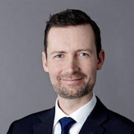 Hans Henrik Hoffmeyer'