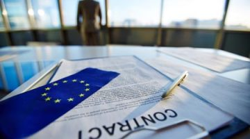 POST BREXIT CONFIDENCE IN UK SMES IS HIGH; OVER HALF OF BRITISH INVESTORS RALLY TO SUPPORT PRIVATE SECTOR POST REFERENDUM, DESPITE PLUMMETING INVESTOR CONFIDENCE TOWARDS UK SHARES, GOVERNMENT BONDS AND PROPERTY
