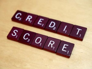 HOW CAN MILLENNIALS RAISE THEIR CREDIT SCORE IN 2016