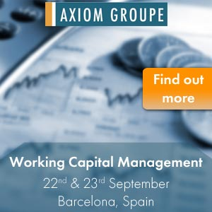 WCM_AxiomGroupe