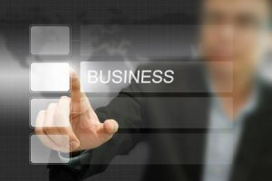 TOP THREE WAYS BUSINESSES USE CREDIT CARDS