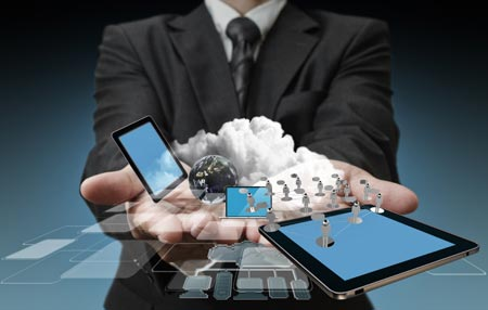 CRESCENT WEALTH CAPITALISES ON CLOUD TECHNOLOGY TO TRANSFORM CUSTOMER EXPERIENCE