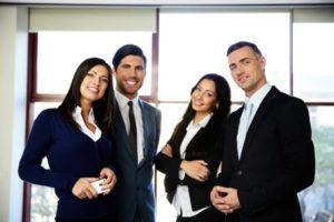 CashFlows announces new leadership team
