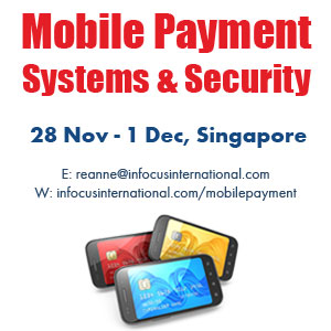 MOBILE PAYMENT SYSTEMS & SECURITY
