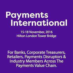 payments international