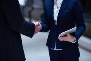 GLOBAL-E APPOINTS PAYSAFE AS MERCHANT ACQUIRER