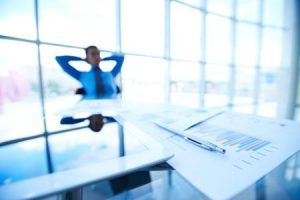 """MANAGEMENT BEHAVIOUR IS """"INCREASING STRESS IN THE WORKPLACE"""""""
