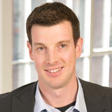 David Thompson Sr  Director of Product Management LightCyber