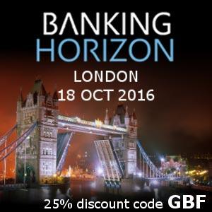 banking horizon