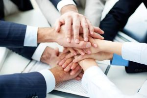 INVESDOR AND SIGNICAT CREATE HISTORY WITH INSURTECH EQUITY CROWDFUNDING OFFERING