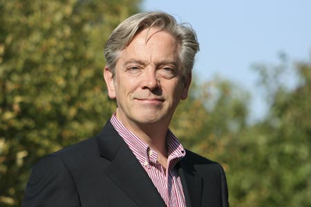 Jan Willem-Brands