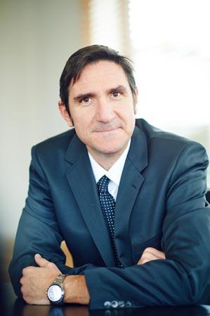 KBL epb - Frank Vranken - Chief Strategist, Puilaetco Dewaay