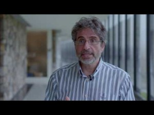 IBM program on exosome based liquid biopsies