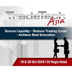 TradeTech