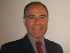 Walter Cirillo