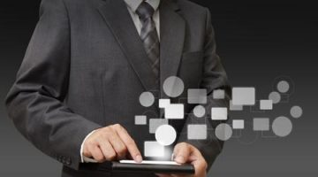 LEADING BAVARIAN INSURER USES GRAPH DATABASES TO KEEP TABS ON KEY CONTRACT INFORMATION
