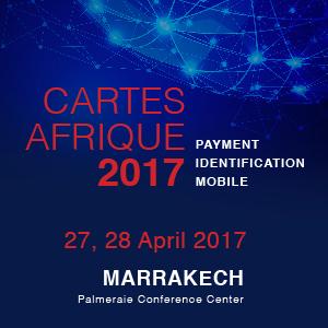 CARTES AFRIQUE