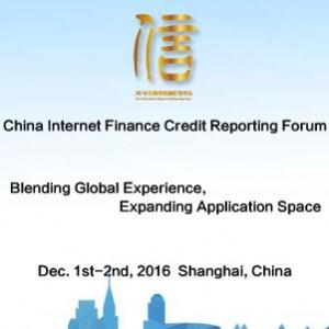 credit reporting forum