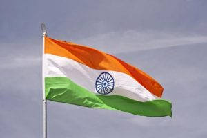 INDIA: UNITED NATION?