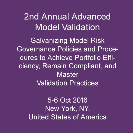 model-validation
