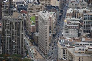 SEYFARTH ADDS NEW YORK REAL ESTATE LITIGATOR JEREMY COHEN