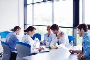 BRINGING SME FINANCE INTO THE 21ST CENTURY