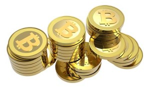 ELLIPTIC AND LEXISNEXIS RISK SOLUTIONS ALLIANCE BRINGS BANK-GRADE RISK MANAGEMENT TO BITCOIN