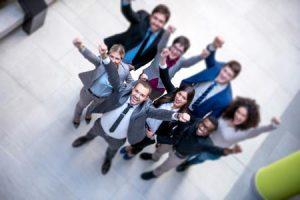 BUSINESSCOMPARISON.COM CELEBRATES E-COMMERCE AWARD