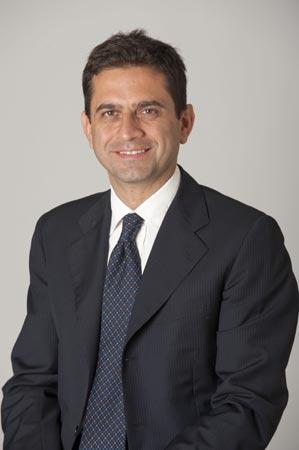 Cosimo Marasciulo
