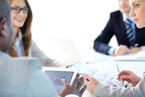 CFA INSTITUTE STUDY POINTS TO WAY FORWARD FOR WOMEN IN FINANCE