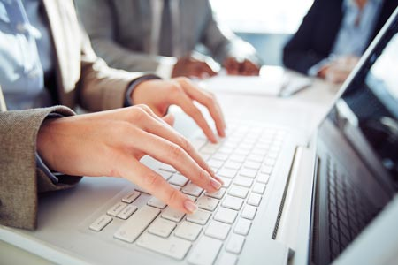 HIGH DEMAND FOR NEW BESPOKE ACCOUNTING SOFTWARE FOR SCHOOLS