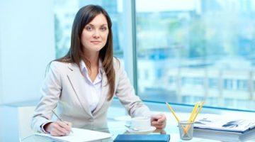 BREXIT MUST NOT STOP MOMENTUM TOWARDS MORE EFFECTIVE REGULATION OF ALTERNATIVE FINANCE