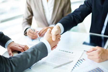 PLATO PARTNERSHIP ENTERS COOPERATION AGREEMENT WITH TURQUOISE