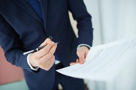 COULD GREATER USE OF DEFERRED PROSECUTION AGREEMENTS IMPROVE THE SFO'S PERFORMANCE?