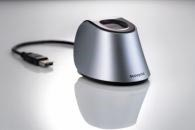 SUPREMA LAUNCHES BIOMINI PLUS 2 FINGERPRINT AUTHENTICATION SCANNER