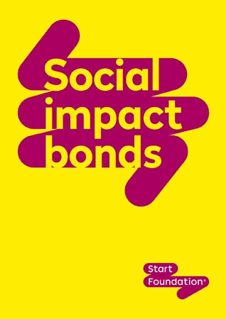 Social impact bonds - Start Foundation