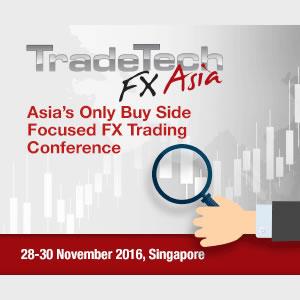 tradetech-fx