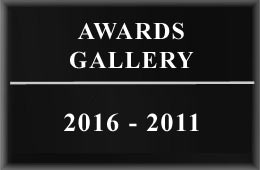 awards gallery 20116-2011