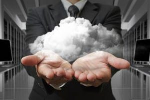 FICO LAUNCHES FINANCIAL CRIME AND COMPLIANCE SOLUTIONS IN THE CLOUD