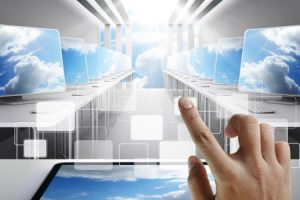 NTT SECURITY AWARDED PLACE ON G-CLOUD 8 GOVERNMENT FRAMEWORK