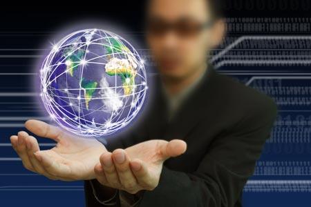 IMAGINBANK: SIMPLER BANKING FOR THE DIGITAL AGE