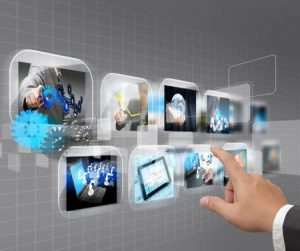 DATA-LED TECH COMPANY VE INTERACTIVE ACQUIRES VIDEO ADVERTISING COMPANY OPTOMATON FOR €5.13M