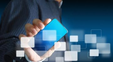 SECURE AND CONVENIENT – THE FUTURE OF MOBILE BANKING