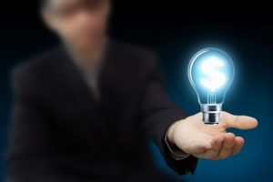 NEW ENTRANTS TO THE INSURANCE SECTOR WILL FUEL PRODUCT INNOVATION