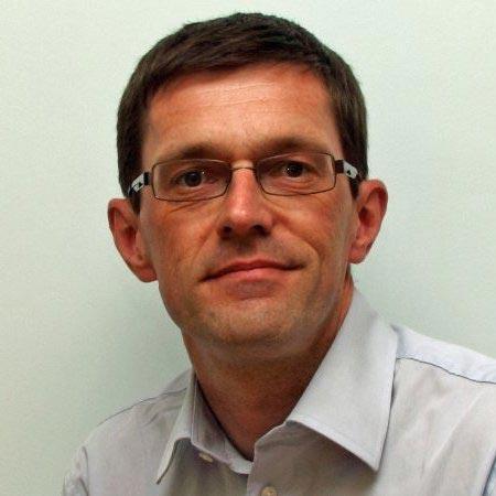 Andrew Joss