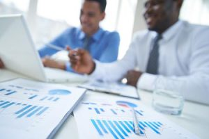 SAS LEADS PREDICTIVE AND ADVANCED ANALYTICS WITH COMMANDING SHARE, SAYS ANALYST REPORT