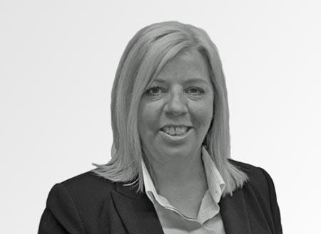 Helen Cardno